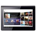Sony_Tablet_S_250px.jpg