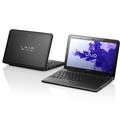 Sony julkaisi VAIO E 11 -sarjan AMD:n APU-suorittimilla