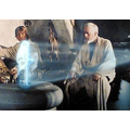 Star Wars hologram.jpg