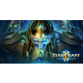 StarCraft-II-legacy-of-the-void.jpg