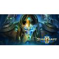 """Joona """"Serral"""" Sotalalle maailmanmestaruus StarCraft II -turnauksesta"""