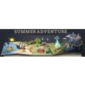 Steam Summer Adventure 2014.png
