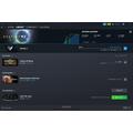 Steam-client-update-new-downloads-page.jpg