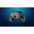 Valve kehittää Switchin tapaista kannettavaa pelilaitetta
