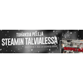 Steam-talviale-2015.png