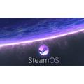 SteamOS lisäsi tuen AMD:n ja Intelin näytönohjaimille