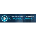 Steam_in_home_streaming.png