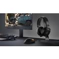 SteelSeries julkaisi kilpapelaajille suunnatun Prime -malliston hiiret ja Arctis Prime-kuulokkeet