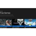 Epic Games tarjoaa nyt kolme peliä ilmaiseksi: Steep ja Darksidersit