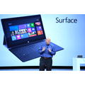 Steve Ballmer and Microsoft Surface.jpg