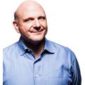 Steve Ballmer jää eläkkeelle - Microsoft etsii uutta toimitusjohtajaa
