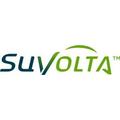 SuVolta_logo_300x76px.jpg