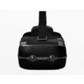 Sulon-Q-VR-headset.png