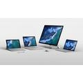 Microsoftin uudet Surface-tietokoneet tulivat Suomeen – Surface Studiokin saatavilla