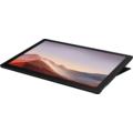 Päivän diili: Microsoft Surface Pro 7 (16GB, 256GB, Core i7) hinta nyt 1399 euroa (säästä 300 euroa)