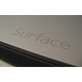 Surface-text-ondevice.JPG