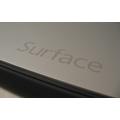 Microsoftin toimitiloista paljastui vinkki tulevista Surface-laitteista