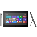 Den Intel-baserede Surface Pro forventes at koste over 7.000,-