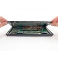 Microsoftin Surface Pro sai huonoimmat pisteet korjattavuudesta