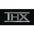 THX logo.jpg