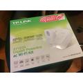 Netti jakoon sähköverkon kautta – kokeilussa TP-LINK Powerline-adapteri