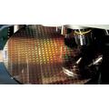 TSMC on aikataulussa – 3 nanometriin siirrytään vuonna 2022