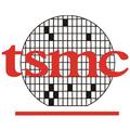 TSMC.jpg