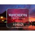 Tahiti AMD.jpg