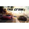 Ubisoftin kuukauden ilmaispeli on alle kaksi vuotta vanha ajopeli