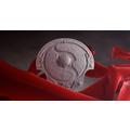 Kiinalainen Wings voitti Dota 2:n maailmanmestaruuden ja 8,2 miljoonaa euroa