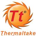 ThermalTake_logo.jpg