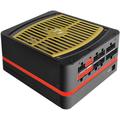Thermaltake udgiver software-styrede strømforsyninger