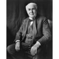 Intelin minitietokone Edison saapui myyntiin