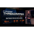 Threadripper-2-specs-1-1024x577.jpg