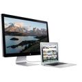 Apple uusimassa vihdoin näyttönsä – Sisältää poikkeuksellisen ominaisuuden