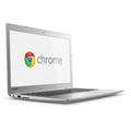 Toshiba-Chromebook-2.jpg
