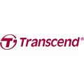 Transcend_logo_250.jpg