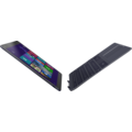 Transformer Book T300 Chi.png