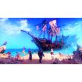 Kotimainen fantasiaseikkailu Trine 3 saapui tänään Steamiin