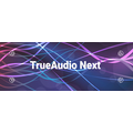 Trueaudio-next.jpg