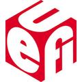 UEFI-firmware-BIOS,1-T-58385-13.jpg