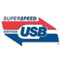 USB3.0_logo_250px.jpg