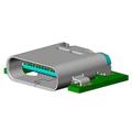 USB_type-C_8-2014_pic5.JPG