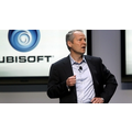 Ubisoft_Yves_Guillemot.jpg