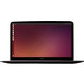 Ubuntu 14.04.jpg