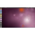 Ubuntun julkaisurytmiin saattaa tulla merkittävä muutos