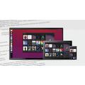 Ubuntu-tablet.png