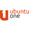 Ubuntu_One.png