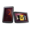 Ubuntu_Tablet.jpg