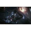 Videolla: Unreal Engine 4 ja Infiltrator-demo esittelevät uusinta uutta peligrafiikassa